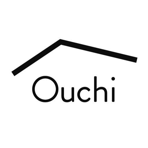 photo studio ouchi