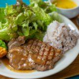沖縄カフェ(NIWACAFE)